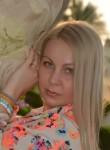 Lena, 38, Sevastopol