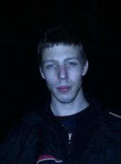 Boris, 33, Russia, Moscow
