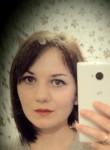tanyushka, 24  , Severnoye (Orenburg)