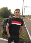 Zhenya, 35  , Kohtla-Jarve