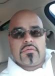 Efrain Cortez, 39  , Bakersfield