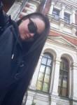 Yuliya, 32, Lyubertsy