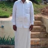 Kalyan , 38  , Chinnachowk