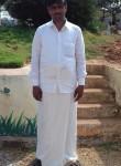 Kalyan , 39  , Chinnachowk