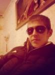 Dmitriy, 28  , Is