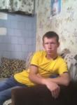 Sergey, 25  , Verkhovazhe
