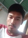 Andreas, 30  , Denpasar