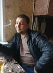 andrey, 41  , Nizhniy Novgorod