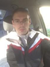 Aleksey, 38, Russia, Zelenograd