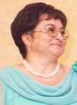 Marina, 54  , Ramenskoye