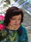 Galina, 49  , Saratov