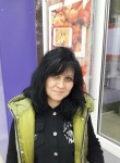 Marina, 50  , Zernograd