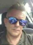 angelo, 52  , Corte Franca