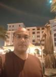 adi, 44  , Doha