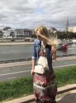 Stasya , 22, Moscow