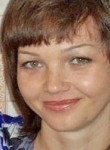 Олеся, 39 лет, Ермаковское