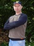Nikolay, 37  , Krasnogorsk