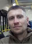 Artemka, 39, Kolomna