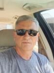 Valery, 55  , Philadelphia