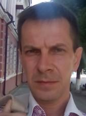 Mikhail, 42, Russia, Armavir