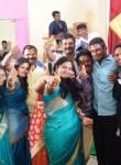Prasad, 30 лет, Walajapet