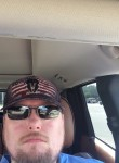 zach, 33  , Springfield (State of Illinois)