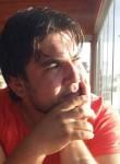 Savas, 29  , Sivas