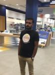 imranmani, 34  , Ajman