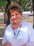 NATALI, 64  , Hulyaypole