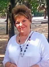 NATALI, 64, Ukraine, Hulyaypole