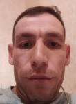 Dilmurod , 32, Lopatinskij