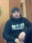 Aleksandr, 29  , Kargasok