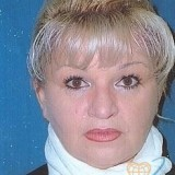 Marina, 67  , Soverato Marina