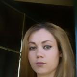 Natali, 29  , Jastrzebie Zdroj