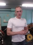 Aleksandr, 47  , Chelyabinsk