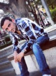 Mehmet, 35, Rize