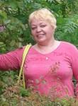 Margo, 51  , Azov