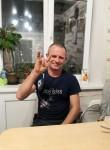 maksim, 39  , Saratov