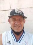 niltito, 58  , Sao Paulo
