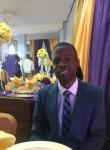 Aaron, 30  , Mandeville