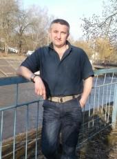 Vladislav, 45, Belarus, Mahilyow
