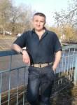 Vladislav, 45  , Mahilyow