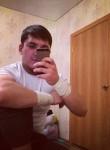 Aruan, 25, Kostanay