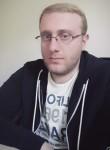 Levan, 24  , Tbilisi