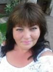 Olga, 46, Burgas