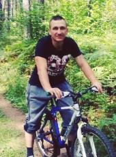 Alex, 35, Ukraine, Dnipropetrovsk