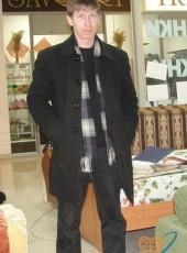 Dmitriy, 43, Russia, Kazan