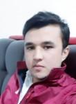 Maruf, 23  , Panjakent