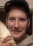 Nils, 42  , Bremervorde