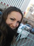 Elizaveta , 32, Kiev